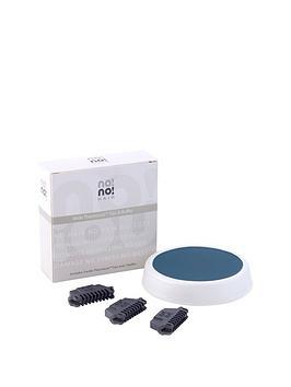 nono-wide-tip-refill-pack