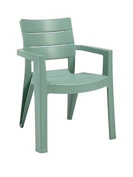 pair-of-green-ibiza-chairs