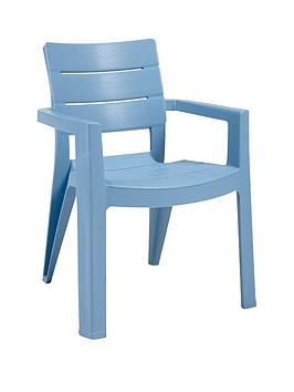 pair-of-blue-ibiza-chairs