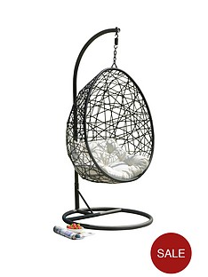 retreat-rattan-egg-hanging-chair