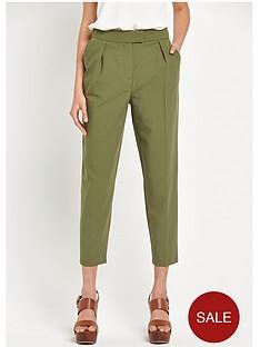 warehouse-peg-trousers
