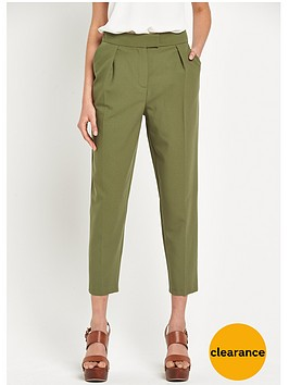 warehouse-peg-trousers