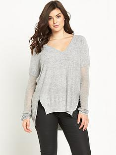 alice-you-alice-amp-you-v-neck-knit-jumper