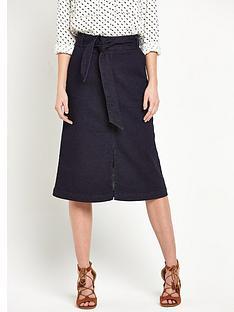 warehouse-midi-tie-waist-skirt