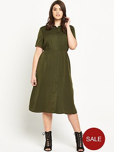 alice-you-alice-amp-you-button-through-shirt-midi-dress