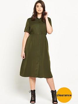 alice-you-alice-amp-you-button-through-shirt-midi-dress