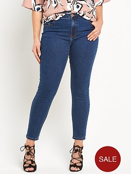 alice-you-alice-amp-you-high-waist-jean