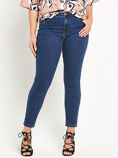 glamorous-alice-amp-you-high-waist-jean