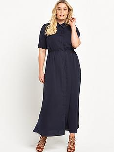 alice-you-button-through-maxi-dress-with-belt
