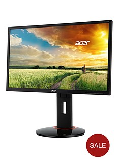 acer-predator-xb240ha-24in-fhd-169-1ms-144hz-g-sync-pc-gaming-monitor