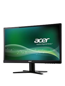acer-g277hl-27-inch-ips-full-hd-169-zeroframe-monitor