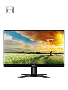 acer-g247hyl-238-inch-ips-full-hd-169-zeroframe-monitor