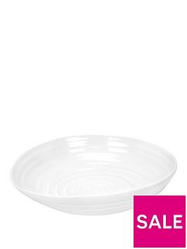 sophie-conran-pasta-bowls-set-of-4