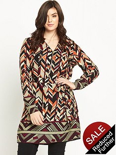 so-fabulous-zip-front-tunic