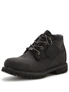 timberland-nellie-chukka-double-waterproof-boot