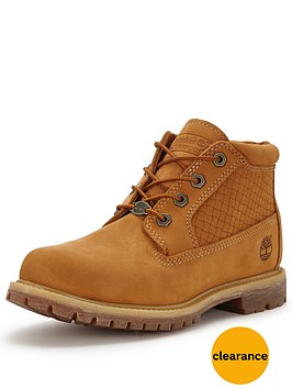 timberland-nellie-chukka-double-waterproof-boot