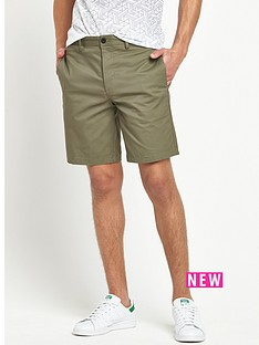 river-island-slim-chino-shorts