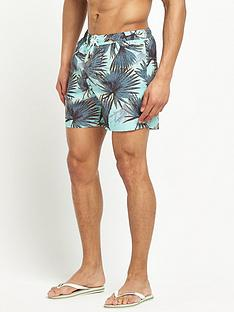 river-island-palm-leaf-print-swim-shorts
