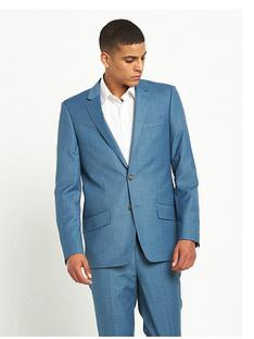 river-island-slim-fit-suit-jacket