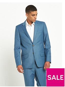 river-island-slim-fit-suit-jacket
