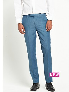 river-island-slim-fit-suit-trousers