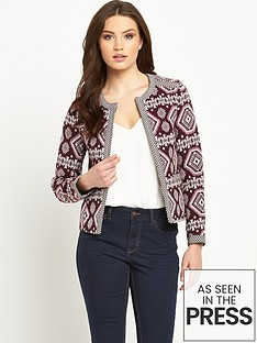 v-by-very-jacquard-trophy-jacket