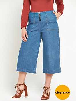 so-fabulous-zip-front-wide-leg-culotte