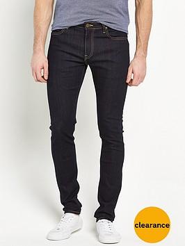 lee-jeans-malone-skinny-jean