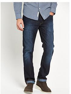 lee-daren-regular-slim-fitnbspjeans