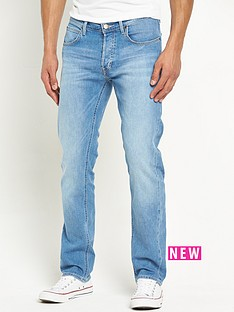 lee-lee-jeans-daren-regular-slim-fit-jeans