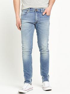 lee-luke-slim-tapered-mens-jeans--nbspsummer-worn