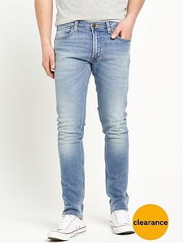 lee-luke-slim-tapered-mens-jeans--nbspsummer-worn