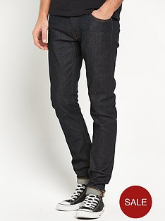 lee-luke-slim-tapered-jeans-blue-cause
