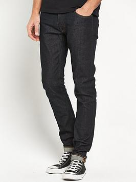 lee-luke-slim-tapered-jeansnbsp-nbspblue-cause