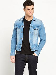 lee-lee-jeans-slim-fit-denim-rider-jacket