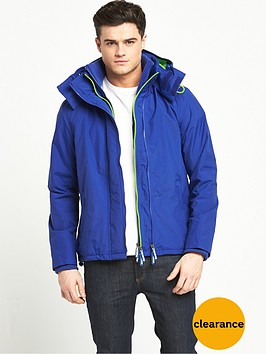 superdry-superdry-pop-zip-hooded-arctic-wincheater