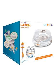 latch-latchtrade-microwave-steriliser-kit
