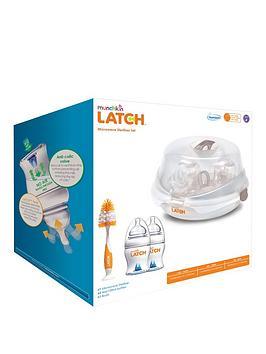 latch-latchtrade-microwave-steriliser-kit