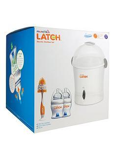latch-latchtrade-electric-steriliser-kit