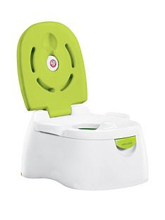 munchkin-odour-eliminating-3-in-1-potty