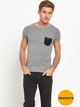 replay-pocket-short-sleeved-tshirt