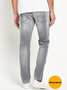 replay-hyperfree-slim-fit-jeans