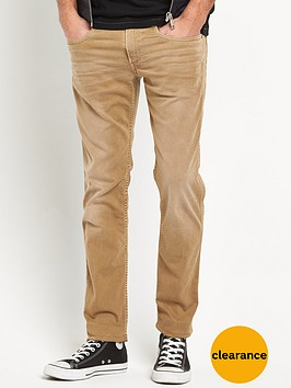 replay-hyperflex-slim-fit-jeans