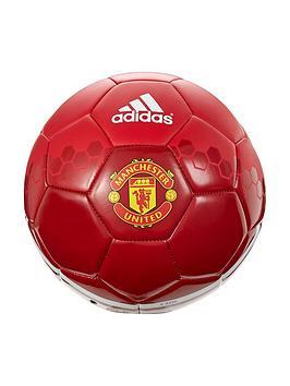 adidas-manchester-united-1617-ball