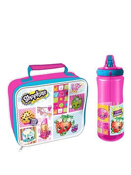 shopkins-lunchbag-and-bottle-set