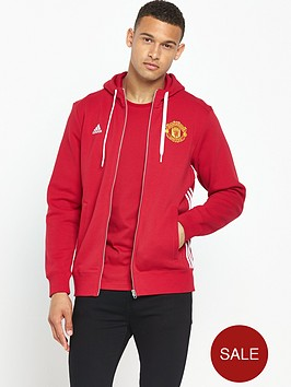 adidas-manchester-united-1617-hoody