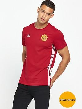 adidas-manchester-united-1617-football-shirtnbsp