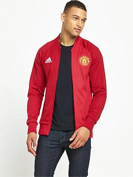 adidas-adidas-manchester-united-mens-1617-anthem-jacket