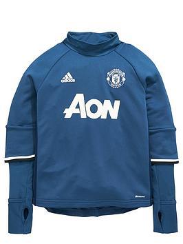 adidas-adidas-manchester-united-youth-1617-training-jumper