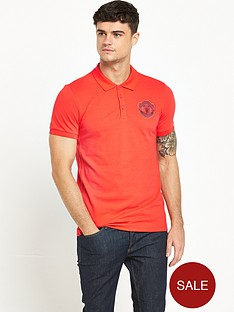 adidas-adidas-manchester-united-cl-mens-1617-training-polo